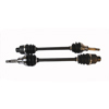 FORD THINK HALF SHAFT C/V  SET OF 2