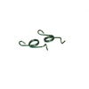 GEM CAR BRAKE LEVER SPRING KIT,  REAR