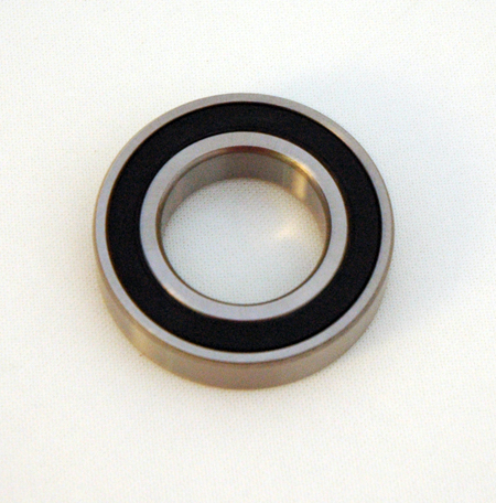 GEM WHEEL BEARING