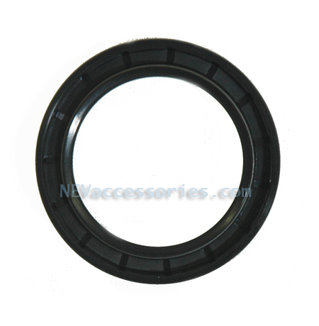 GEM FRONT WHEEL BEARING SEAL