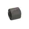 GEM CAR SUSPENSION BUSHING FRONT 05