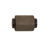 GEM CAR SUSPENSION BUSHING LARGE