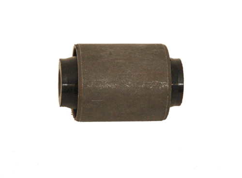 GEM CAR BUSHING LARGE