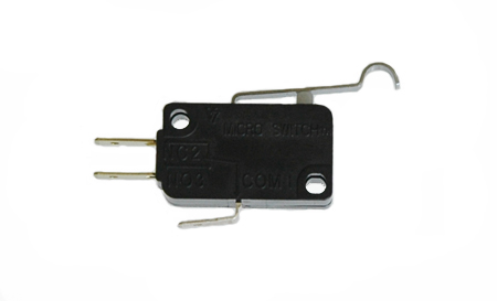 GEM CAR MICRO SWITCH, E-BRAKE