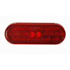 GEM CAR LONG BED TAIL LIGHT ASSEMBLY - LED
