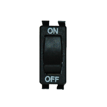 GEM CAR HEADLIGHT TOGGLE SWITCH - ON/OFF