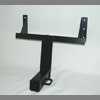 GEM REAR HITCH 2005 TO  2012