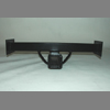 GEM UTILITY TRUCK SHORT BED 1-1/4 HITCH