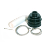 GEM CAR HALF SHAFT BOOT KIT 2005 - 2012