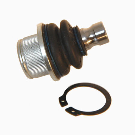 NEW GEM CAR BALL JOINT