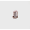 GEM LUG NUT, 10 X 1.5,