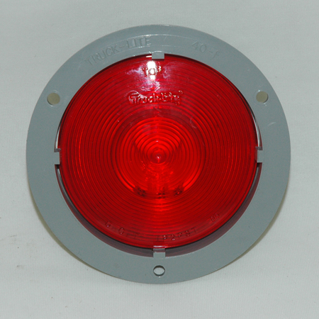 FORD THINK BRAKE LIGHT ASSEMBLY