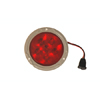 FORD THINK BRAKE LIGHT ASSEMBLY LED