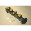 Ford Think Brake Master Cylinder