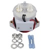 FORD THINK MAIN CONTACTOR SOLENOID