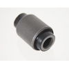 FORD THINK SUSPENSION BUSHING, SMALL