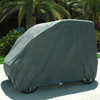 FORD THINK CAR COVER, ECONOMY 2 OR 4 PASS