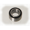 GEM FRONT EXTENDED LIFE WHEEL BEARING 2005 - 2012