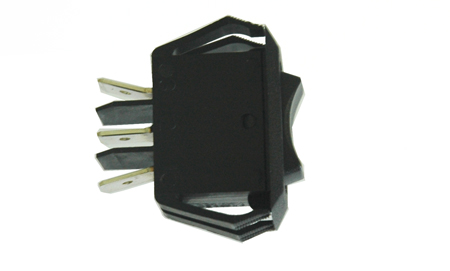 GEM CAR TOGGLE FORWARD / REVERSE SWITCH