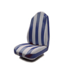 GEM 4-PASS SEAT COVERS