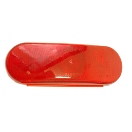 GEM CAR LONG BED TAIL LIGHT ASSEMBLY