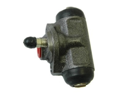 GEM WHEEL CYLINDER REAR