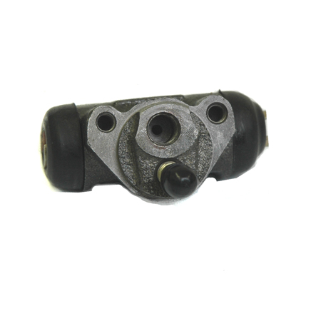 FORD THINK WHEEL CYLINDER FRONT